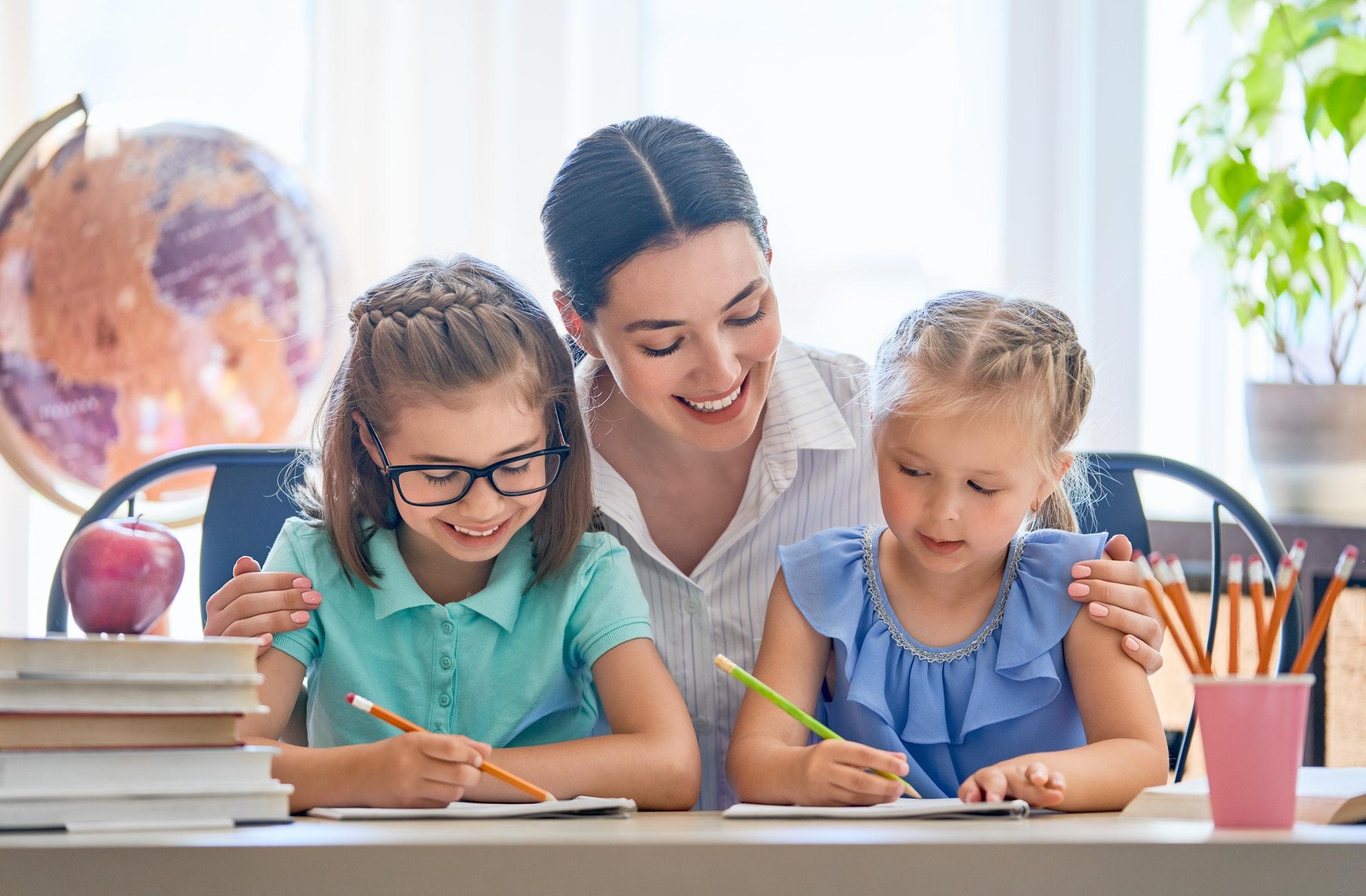 Okul Öncesi Eğitimde Amaç