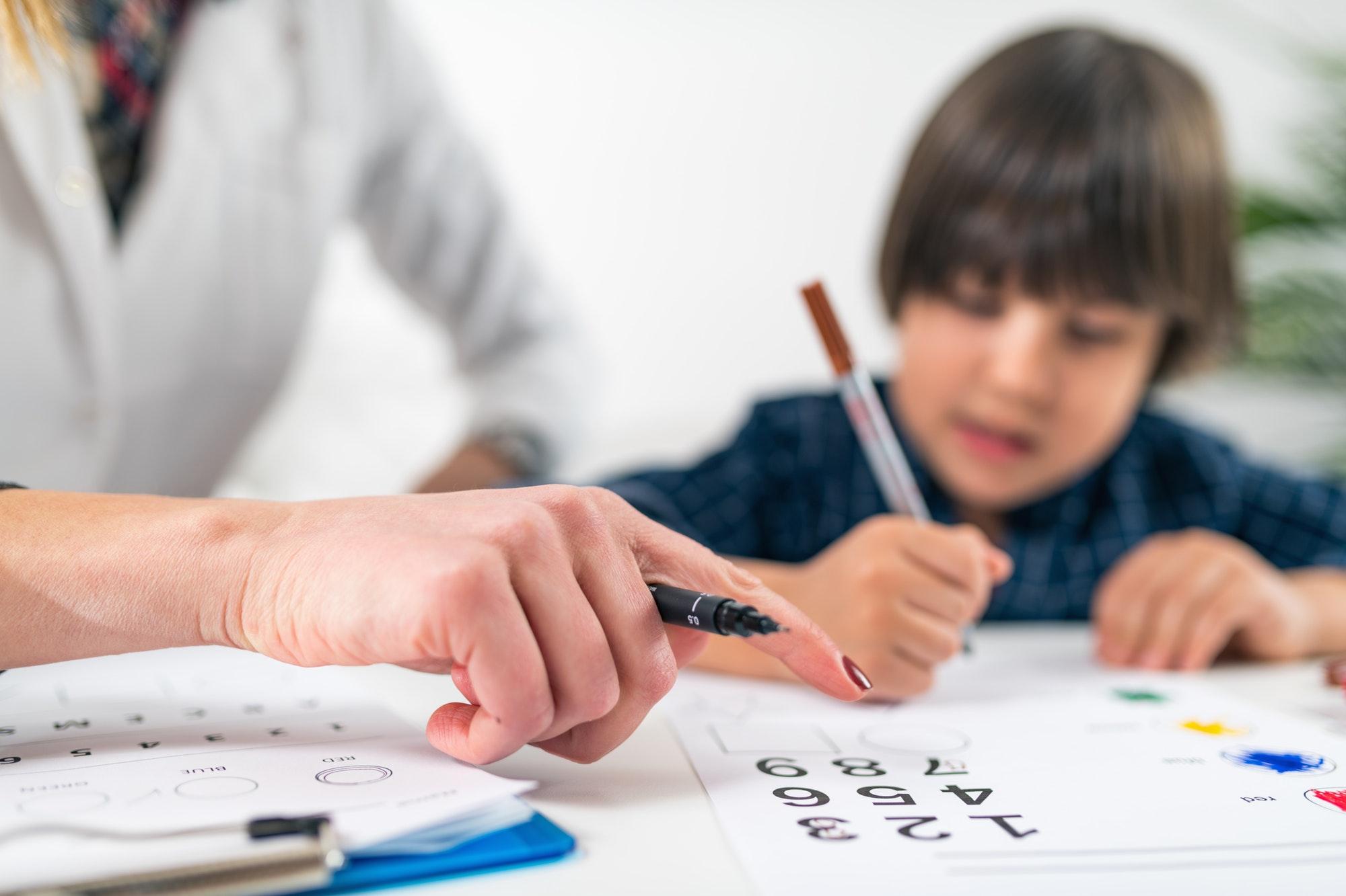 Çocuk Yetiştirmede 11 Altın Kural